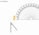 4th grade (EngageNY): Module 4: Angle measure and plane figures