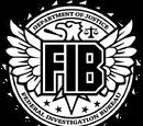 Federal Investigation Bureal