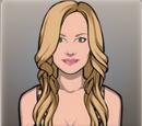 Trixie Velvet