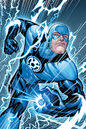 Flash Blue Lantern Corps 001.jpg