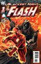 Blackest Night Flash Vol 1 1 Variant.jpg