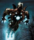Anthony Stark (Earth-616) from Invincible Iron Man Vol 1 511 001.jpg