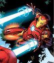 Anthony Stark (Earth-616) from Hulk Vol 2 50 001.jpg