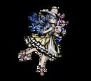 ID:656 四糸乃