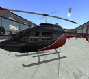 Bell 206 JetRanger (Apolon)