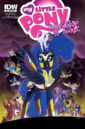 20130613084917!My Little Pony comic issue 8 cover A.jpg