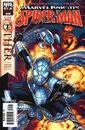 Marvel Knights Spider-Man Vol 1 21 Variant.jpg