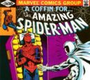 Amazing Spider-Man (Volume 1) 220
