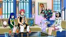 Daphne talks about Metamo-chan.png