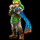 Link - HW.png