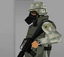 Pvt. Ramirez