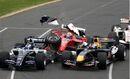 2006 Australian Grand Prix Accident.jpg