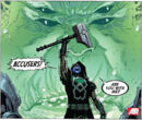 Universal Weapon from Infinity Vol 1 4.jpg