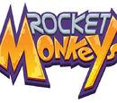 Rocket Monkeys