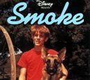Smoke (The Wonderful World of Disney telefilm)