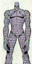 Megalith from Incredible Hulk 275 0001.png