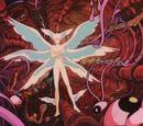 Satan (OVA)