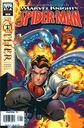 Marvel Knights Spider-Man Vol 1 22 Variant.jpg