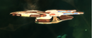 USS Phinda.png