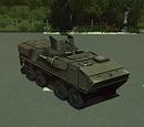 SKOT-2