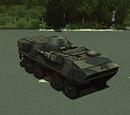 SKOT-2A