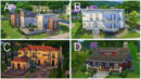 TS4 teaser house showcase.jpg