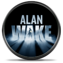 Alan Wake icon.png