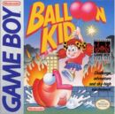 Carátula Balloon Kid.jpg