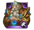 Emperor Thoraim