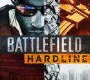 Awyman13/Battlefield Hardline Video 2 Leaked