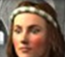 Teresa el Valiente