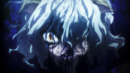 131 - Pitou shattered face.png