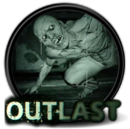Outlast icon.png