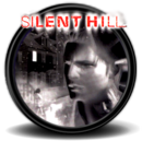 Silent Hill icon.png