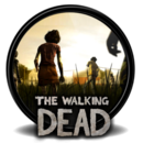 Walking Dead icon.png