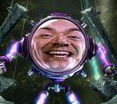 Mr. Electric