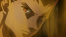 Gon's face - 131.png