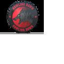 Community-sticker-howling-dawn.png