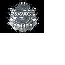 Community-sticker-swag-foil.png