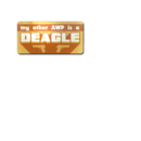 Community-sticker-my-other-awp-is-a-deagle.png