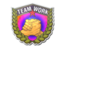 Community-sticker-teamwork.png
