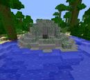 Magenta Wool Dungeon (Lethamyr)