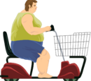 Betty (Happy Wheels)