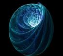 Elemento Agua: Bombardeo