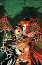 Justice League Dark Vol 1 31 Textless.jpg