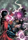 Superman Vol 3 31 Textless.jpg