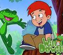 Will y Dewitt