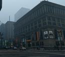 Chicago Arts & Sciences Center