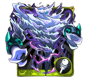 Arcane Elemental