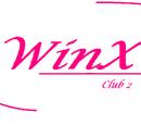 Winx Club 2 (SteppingStones12)